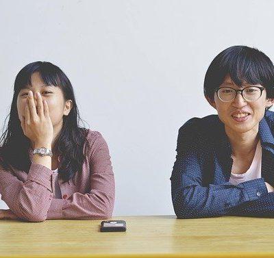 中国人の柔らかい言い方は日本人と違います
