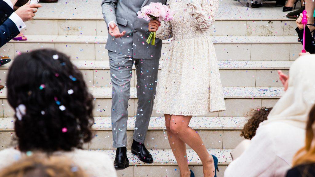 国際結婚相手に求める条件の優先順位